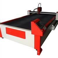 RZS-T1530台式切割机
