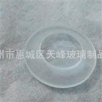 广东惠州加工LED台阶灯饰玻璃 地埋灯玻璃广东惠州加工LED台阶灯饰玻璃 地埋灯玻璃