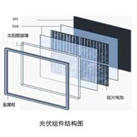 秦皇岛减反射玻璃