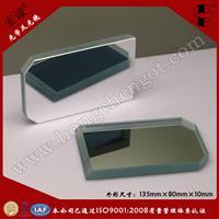反光鏡批量價格  加工反光鏡