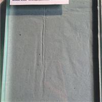 秦皇島浮法玻璃