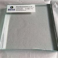 优质超白玻璃