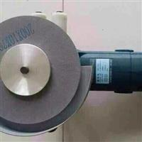 離線Low-E除膜機+除膜輪