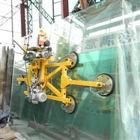 重庆幕墙安装玻璃吸盘