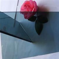 广东地区供应蓝星灰玻璃/欧洲灰玻/水晶灰玻