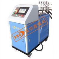 (高配)30KG热熔胶机