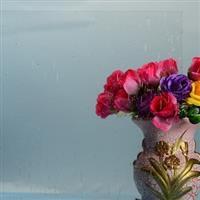 優質壓花玻璃