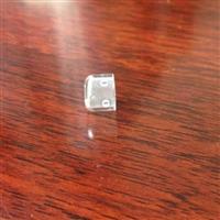 光學玻璃激光打孔