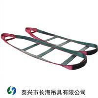 江海玻璃吊带5t 100*2700mm
