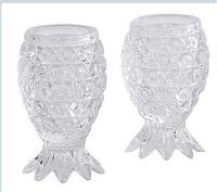 淄博采购-玻璃杯