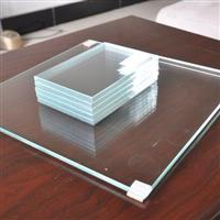 各种规格超白玻璃