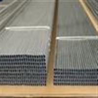 供应高频焊接铝间隔条