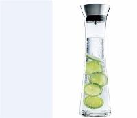 青岛采购-1L玻璃茶杯