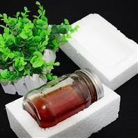 玻璃瓶蜂蜜瓶果酱瓶酱菜瓶