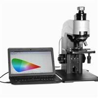 分光仪、光谱仪、透过率检测仪