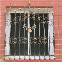河北区专业安装玻璃门,玻璃隔断