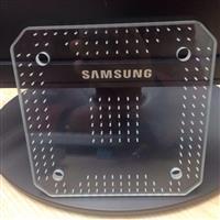 玻璃仪器激光打孔