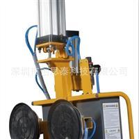 玻璃搬运吸盘机(垂直旋转系列)板材搬运机