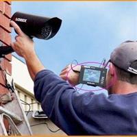 AG防眩光盖板玻璃检测设