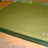 5+0.76PVB+5夹胶玻璃