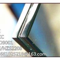 供应6+1.14PVB+6夹胶玻璃