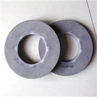 除膜輪價格