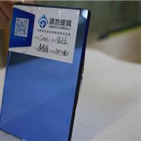有哪些廠家供應藍寶石玻璃?