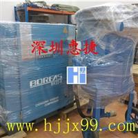 桂林除锈喷砂机整套多少钱