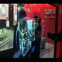 广东半透半反玻璃