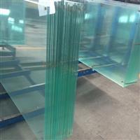 沙河有那些钢化玻璃生产厂家