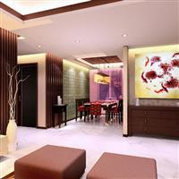 耀华艺术玻璃厂家供应背景墙玻璃、雕刻玻璃