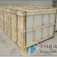 3.2mm太阳能超白布纹玻璃