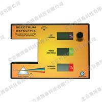便携式多波段光学透过率测量仪 SD2400(代理)