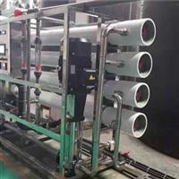 上海纯水设备|石英玻璃清洗设备