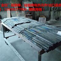 厂家直销优质耐用老工艺硅碳棒
