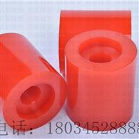 玻璃機械配件 聚氨酯傳送輪
