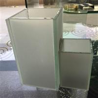 泉州蒙砂玻璃