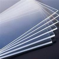 單面雙層AR玻璃減反射顯示屏