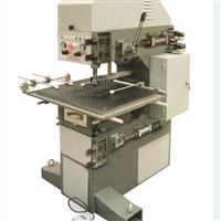 YT380高精度全自动玻璃钻孔机