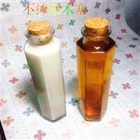 玻璃瓶饮料瓶木赛饮料瓶