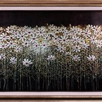 广东装饰画玻璃供应价格
