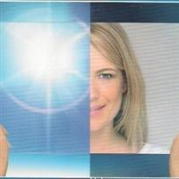 单向透视玻璃 单反玻璃