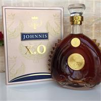 玻璃瓶xo酒瓶红酒瓶