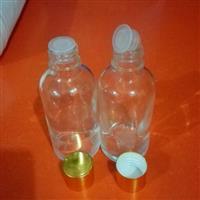 10毫升小酒瓶玻璃瓶
