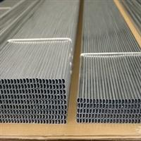 高频焊折弯铝条�