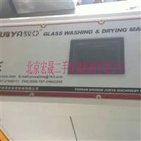 广东骏亚电脑操控清洗机