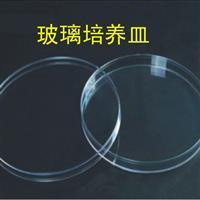 高硼硅玻璃培养皿