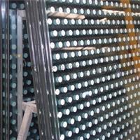 加工制作夹层玻璃