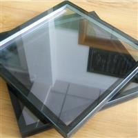 玻璃镜面高透高反镀膜玻璃价格