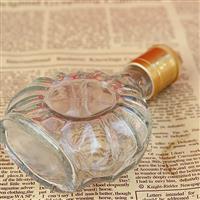 xo酒瓶玻璃瓶
